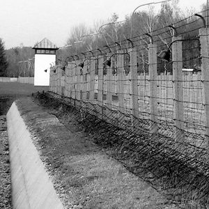 Dachau, Bavaria Germany