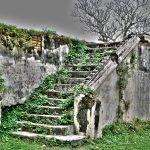 Hue Citadel, Hue, Vietnam